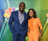Photo - 2019 NBC Summer Press Tour