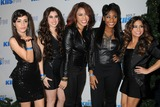 Fifth Harmony Photo 4