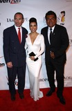 Photo - 2012 padres Contra El Cancer Gala with Eva Longoria
