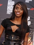 Angel Haze Photo 4