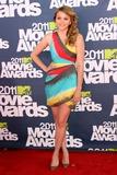 Photo - 2011 MTV Movie Awards - Arrivals