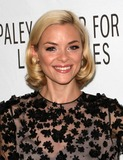 Jaime King Photo 4