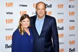 Photo - 2021 Toronto International Film Festival - All My Puny Sorrows Premiere