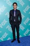 Darren Criss Photo 4