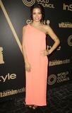 Jenna Dewan Photo 4