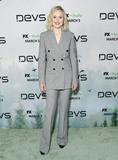 Photo - FXs Devs Los Angeles Premiere
