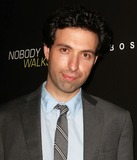Alex Karpovsky Photo 4