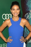 Alexandra Shipp Photo 4