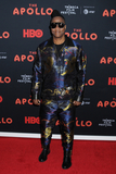 Photo - 24 April 2019 - New York New York - Roger Ross Williams at the Opening Night of the 2019 Tribeca Film Festival World Premiere of HBO Documentary Film THE APOLLO at The Apollo in Harlem Photo Credit LJ FotosAdMedia