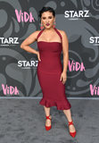 Anna Gonzalez Photo - 20 May 2019 - Los Angeles California - Anna Gonzalez Starz Vida Season 2 Los Angeles Premiere held at Regal Downtown Theater Photo Credit Birdie ThompsonAdMedia