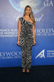 Photo - 2020 Hollywood for the Global Ocean Gala