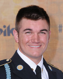 Alek Skarlatos Photo 4