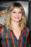 Alison Sudol Photo 4