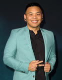 AJ Rafael Photo - 28 September 2019 - Hollywood California - AJ Rafael Joker Los Angeles Premiere held at TCL Chinese Theatre Photo Credit AdMedia