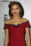Andra Day Photo 4