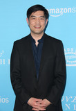 Albert Cheng Photo 4