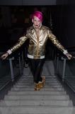 Jeffree Star Photo 4