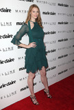 Alyssa Sutherland Photo - 21 April 2017 - West Hollywood California - Alyssa Sutherland Marie Claires Fresh Faces held in the Doheny Room Photo Credit AdMedia