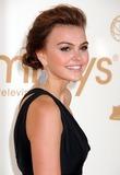 Photo - 63rd Primetime Emmy Awards - Arrivals