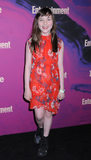 Alexa Swinton Photo - 13 May 2019 - New York New York - Alexa Swinton at the Entertainment Weekly  People New York Upfronts Celebration at Union Park in Flat Iron Photo Credit LJ FotosAdMedia