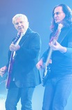 Alex Lifeson Photo 4