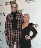 Photo - 2019 Elton John AIDS Foundation Academy Awards Viewing Party