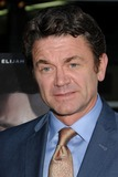 John Michael Higgins Photo 4