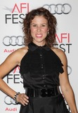 Photos From AFI FEST 2013 Presented By Audi Premiere Of