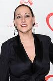 Amy Sacco Photo - 07 March 2013 - New York New York - Amy Sacco Love Heals All Gala at The Four Seasons Restaurant Photo Credit Mario SantoroAdMedia