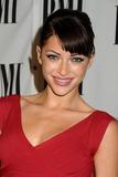 Angelina Vital Photo 4
