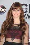 Photo - 47th CMA Awards - Arrivals