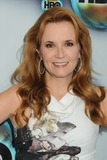 Lea Thompson Photo 4