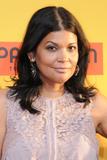 Aida Rodriguez Photo 4