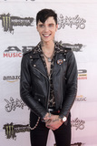 Andy Black Photo 4