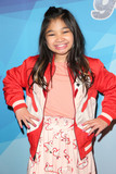 Angelica Hale Photo 4