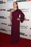 Photos From 31st Annual American Cinematheque Awards Gala