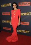 Aislinn Derbez Photo 4