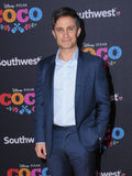 Photo - Disney Pixars Coco Premiere - Los Angeles