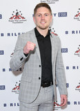Jason Quigley Photo 4