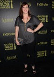 Allison Tolman Photo 4