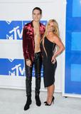 Photo - 2016 MTV Video Music Awards