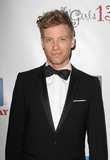 Barrett Foa Photo 4