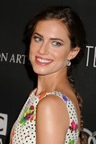 Allison Williams Photo 4