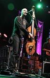 Yonder Mountain String Band Photo 4