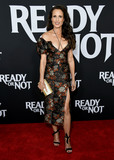 Photo - Fox Searchlights Ready Or Not Los Angeles Screening