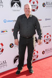 Charles Dumont Photo - 26 July 2017 - Los Angeles California - Charles Dumont 7th Annual Variety - The Childrens Charity of SoCA Texas Hold Em Poker Tournament held at Paramount Studios in Los Angeles Photo Credit Birdie ThompsonAdMedia