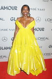 Photo - GLAMOUR 2019 Women of the Year in NYC