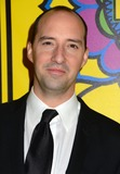 Tony Hale Photo 4