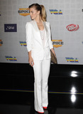 AnnaLynne McCord Photo 4