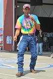 Neal McCoy Photo 4